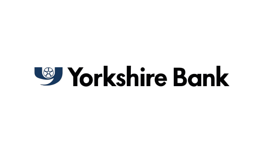 Yorkshire Bank Plevin Claim