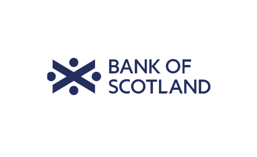 Bank of Scotland Plevin Claim